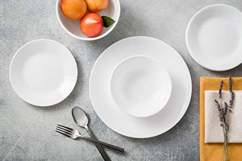 Colorful dinnerware set _image3