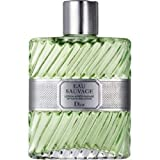 Christian Dior Eau Sauvage After Shave Lotion - 100 ml