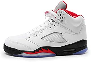 Air Jordan 5 GS Basketball Shoes