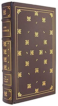 Tortilla Flat / Of Mice and Men / Cannery Row  The Collected Stories of the World s Greatest Writers