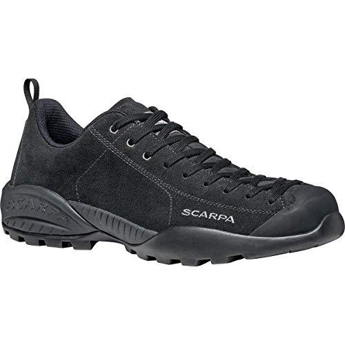 SCARPA Mojito GTX, Black, EU 45