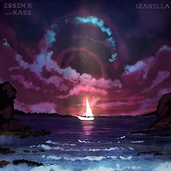 Izabella (feat. Kass)