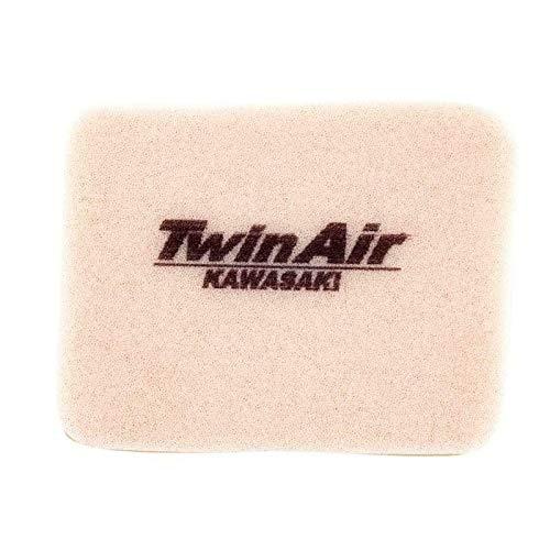 TWIN AIR LUFTFILTER für 600 ccm KAWASAKI KLR 600 Bj.alle