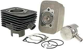 Zylinder Kit AIRSAL 50ccm Sport PGO PMX 50 AC Typ:PM50