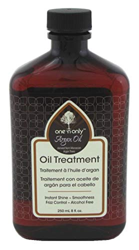 One N Only Argan Oil Treatment 8oz by one 'n only