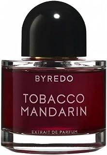 Byredo Tobacco Mandarin Extrait de Parfum, 50 ml