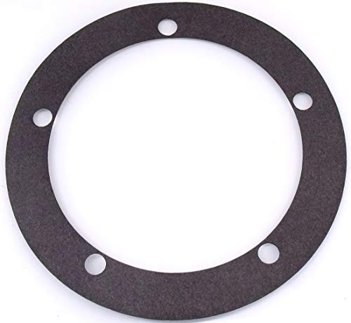 Find Bargain Discounting Online Laser-Cut Tiller Tine Gear Case Cover Gasket Replaces GW-1129-2099. Made in The USA.