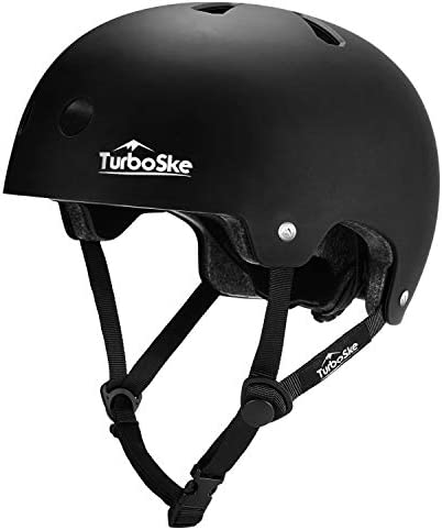 Transformers bicycle helmet