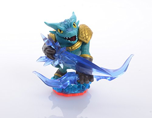 Skylanders Snap Shot - LOSE FIGUR - Trap Team