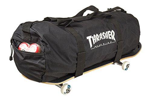 Thrasher Duffle Tasche
