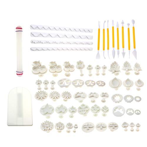 Galleta Cortador, El plastico Hecho 3 X 23.5 cm 25 cm Silicona Pastelería Estera