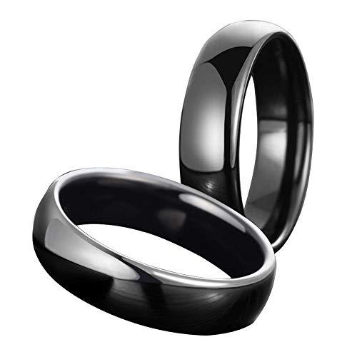 Smart Ring für Model 3 und Model Y
