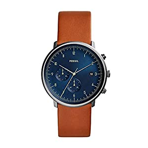 Fossil Chase Timer Chronograph 2