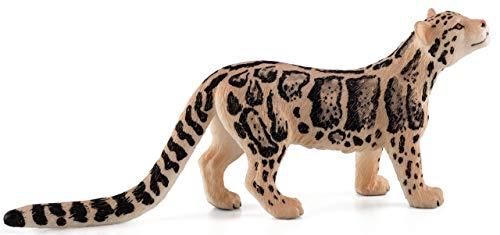 Crotale réaliste figurine figure animal Learning jouer recueillir la faune Mojo