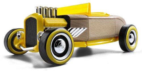 Trousselier Automoblox Mini HR2 \