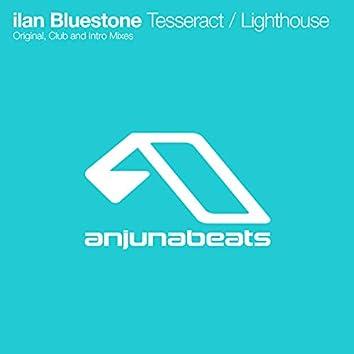 Tesseract / Lighthouse