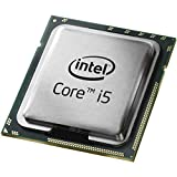 Intel Core i5 i5-7600 Quad-Core (4 Core) 3.50 GHz Processor - Socket H4 LGA-1151 OEM Pack-Tray Packaging CM8067702868011
