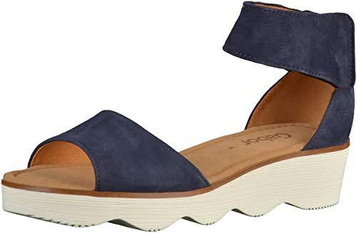 Gabor Damen Sandalette 6,5 UK