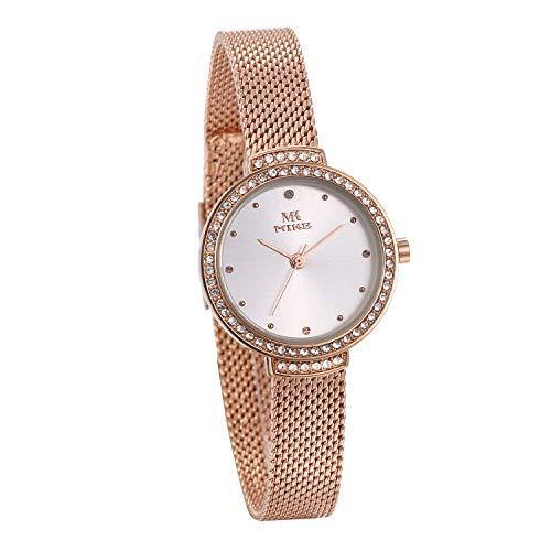Reloj - JewelryWe - para - JW169P0044