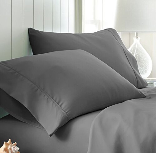 fundas para almohadas fabricante Simply Soft