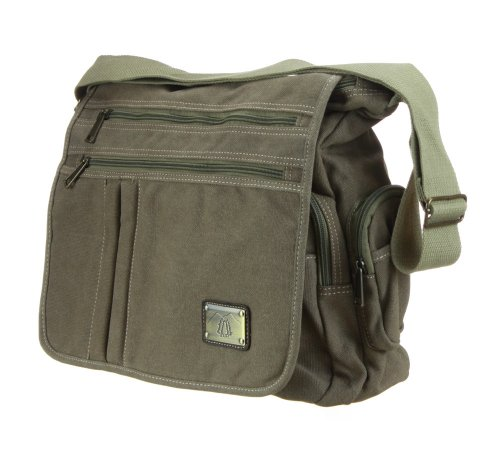 The Best Place To Find Toys For Baby We Carry All The The Top Best Brands For Toys: Messenger Bags For Boys