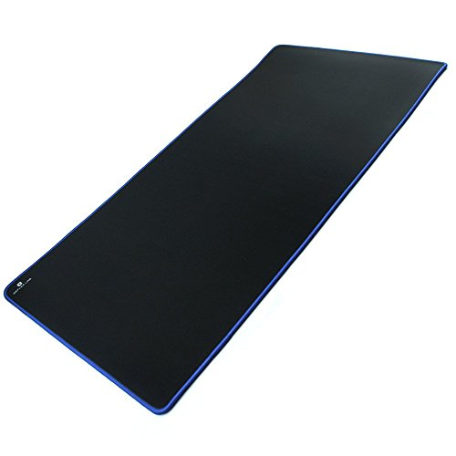 Reflex Lab Extended Mouse Pad