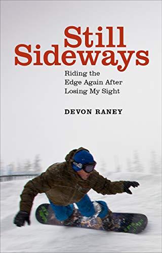 Still Sideways:...