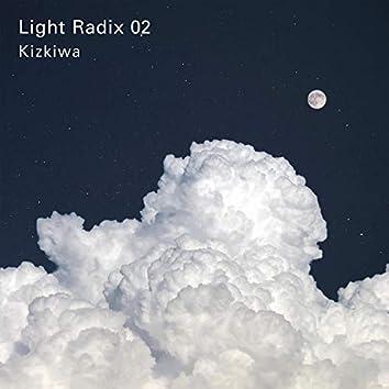 Light Radix 02