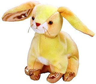 TY Beanie Baby - THE RABBIT Chinese Zodiac by Ty TOY by Kimougha