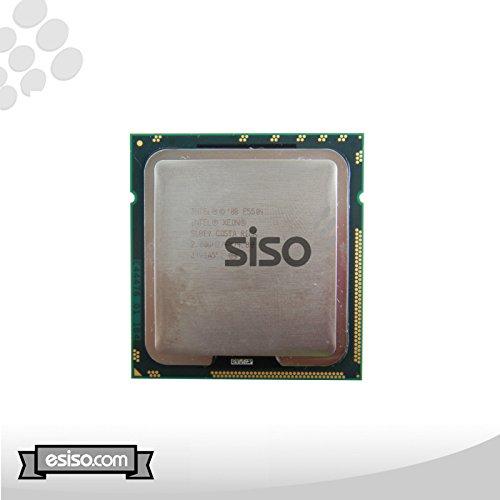 Intel Xeon E5504 4 4Core Prozessor 2,00GHz 4,80 GT/s 4MB Smart Cache LGA-1366 TDP 80W