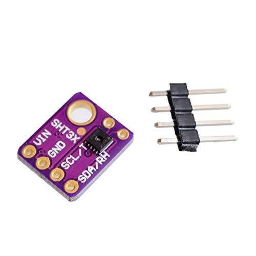 Sensor Humedad Arduino  marca Reland Sun