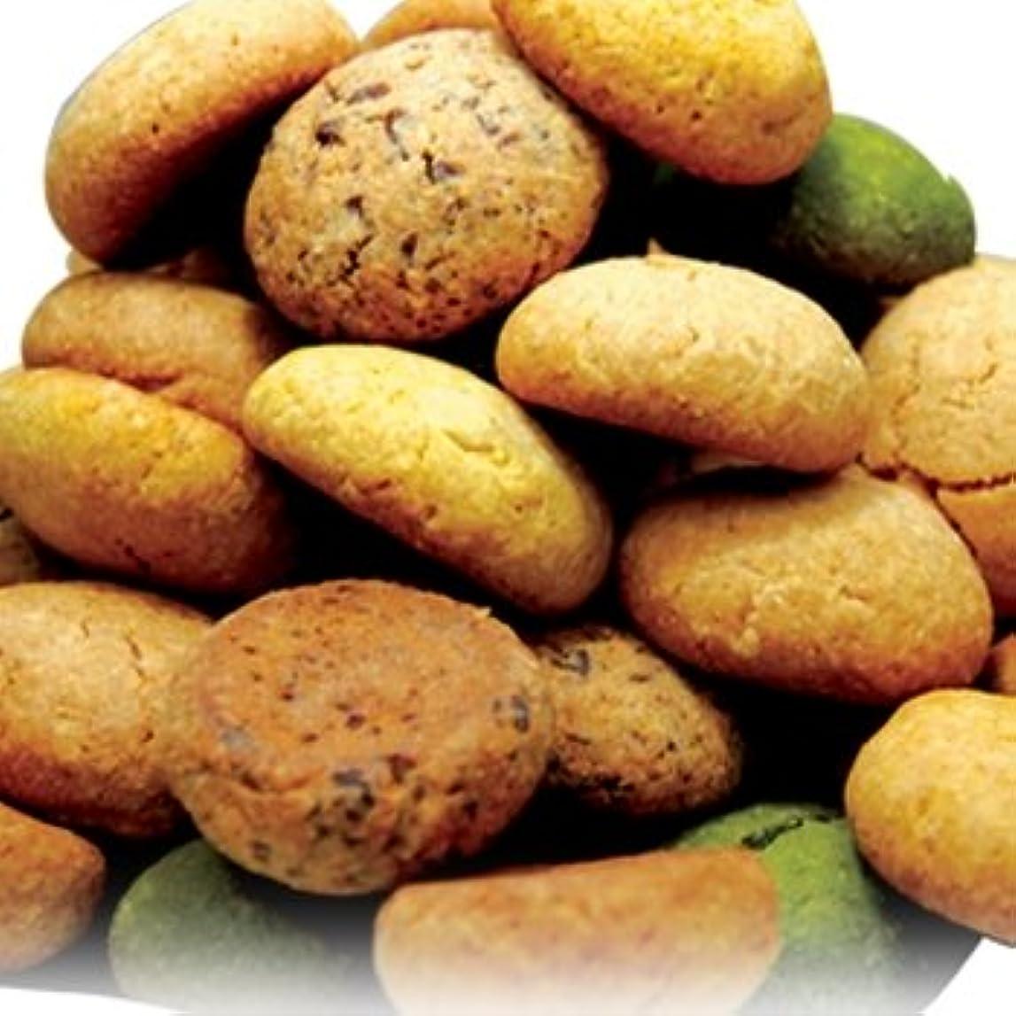 生産的ルビーおっとほろっと柔らか ヘルシー&DIET応援 新感覚満腹おから豆乳ソフトクッキー1kg?常温商品?