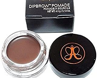 Anastasia Beverly Hills Dipbrow Pomade - Chocolate