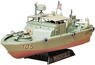 Tamiya Models US Navy PBR31 Mk.II Model Kit