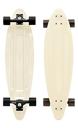 Penny Skateboards Complete Longboard, Glow
