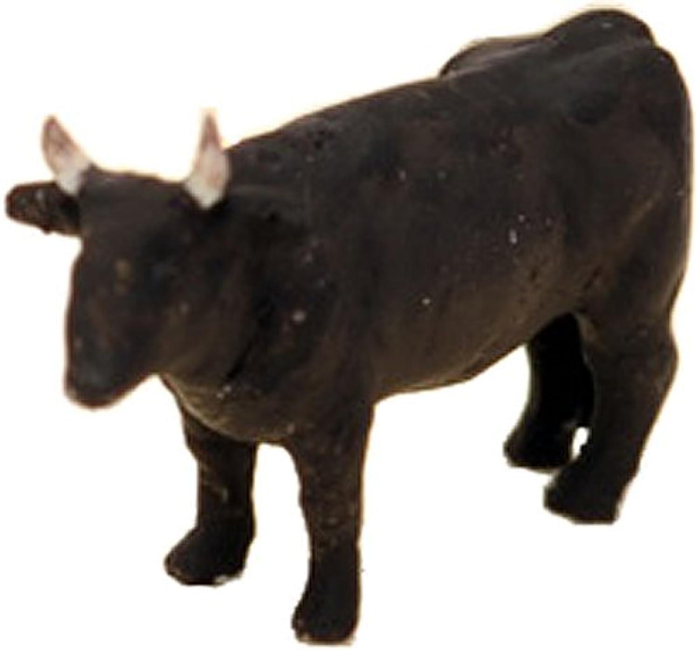 The animal animal animal 002 A cow beef 559296