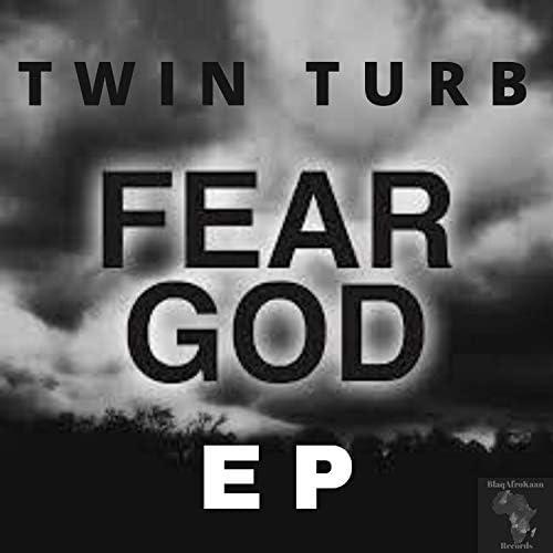Twin Turb
