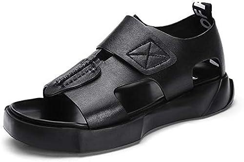 FRETZ men Herren Livingstone Klassische Stiefel, Schuhe