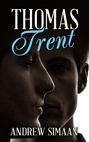 Thomas Trent (English Edition)
