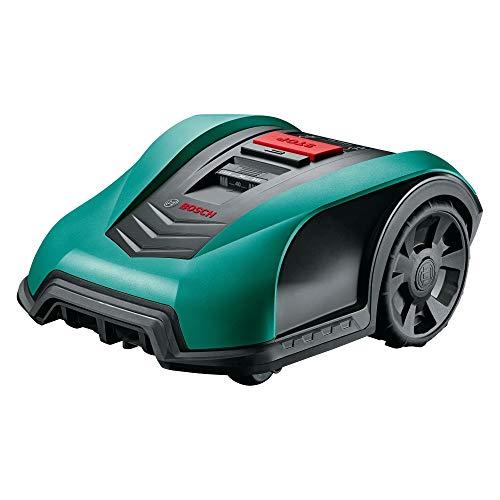 Bosch 06008B0001 Indego 400