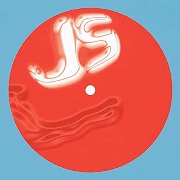 JS02 feat. Patrick Holland, Priori