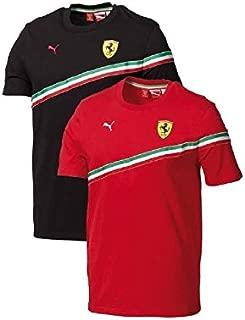 Ferrari. Merchandising oficial. Relojes, calzado, ropa y complementos. 27
