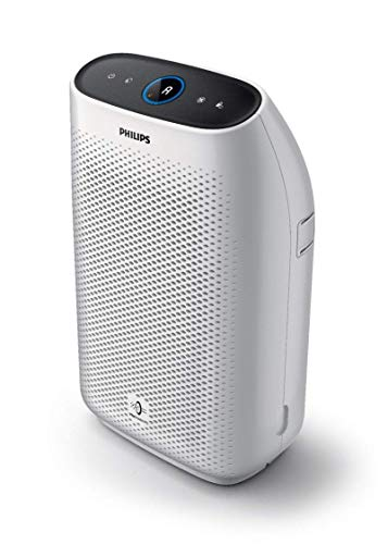 Purificador Aire Philips 3000I Marca Philips