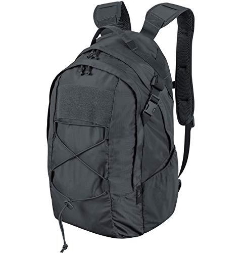 Helikon-Tex EDC LITE Backpack - Nylon Shadow GRAU