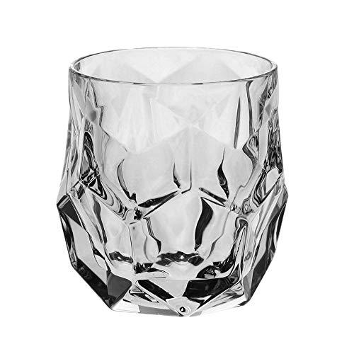 comprar vasos whisky cristal bohemia
