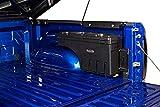 Undercover SwingCase Truck Bed Storage Box | SC100D | Fits 2020 - 2021 Chevrolet Silverado/GMC Sierra HD 2500/3500 Drivers Side