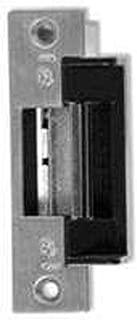 Rutherford Controls - 4114X05X32D - El Strike-4114-12v-fail Lock