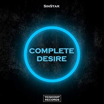 Complete Desire