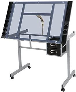 Best steel drafting tables Reviews
