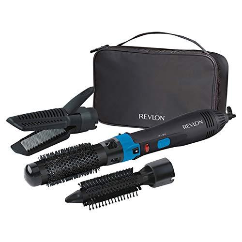 Revlon Hair Styler – Black-6212